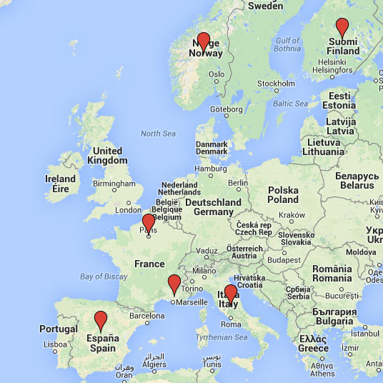 carte-google