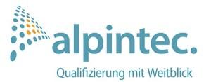 Logo-Alpintec