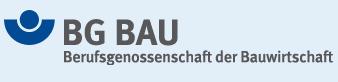 Logo BG Bau