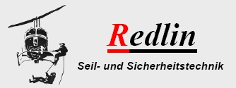 Logo Redlin