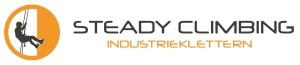 steady-climbing-logo-quer-neg